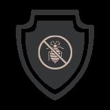 Logo Bye Bed Bugs